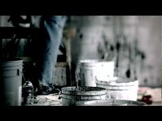 Rascal Flatts - Stand -    You get mad, you get strong. Wipe your hands, shake it off - Then you Stand