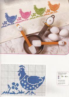 eu+amo+Ponto+de+Cruz%3D2012-n.11-pag.21.jpg (1146×1600)