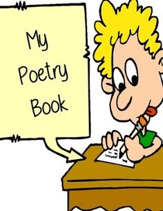 thanksgiving cinquain poems