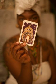 Black Magic: Hoodoo Witches Speak Out on the Appropriation of Their Craft | Broadly