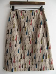 Want that skirt !!!!