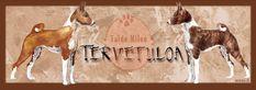 Ovikyltit - Taide Milou Home Decor, Homemade Home Decor, Decoration Home, Interior Decorating