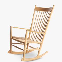 J16-Easy-Chair-Oak-Natural-Paper-Cord-Front-Side-1200