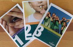 Acceso gratuito. Guía de Información oncopediátrica Dares, Polaroid Film, Caregiver
