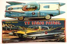 battery operated toys vintage - Recherche Google