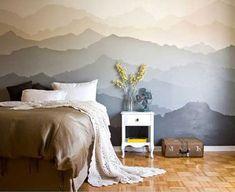 Kleine Wohnung Modern Und Funktionell Einrichten_kleines ... Raumgestaltung Schlafzimmer Modern