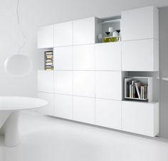 incredible-download-wall-units-storage-buybrinkhomes-in-wall-storage-units.jpg (500×483)