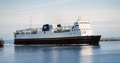 the MV John Hamilton Gray Hamilton, Boat, Grey, Vehicles, Gray, Dinghy, Boats, Cars, Vehicle