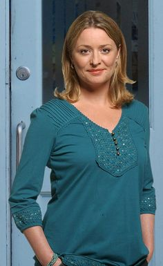 BBC One - EastEnders - Jane Beale