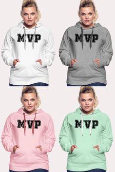 Linkistä pääset tutustumaan kaikkiin väri- ja kokovaihtoehtoihin -käy ihmeessä tutustumassa! Ok Boomer, Graphic Sweatshirt, Sweatshirts, Youtube, Sweaters, Fashion, Moda, Fashion Styles, Sweater