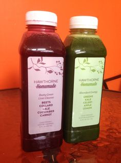 20 best juice bar images on pinterest juices juicing and juice the hawthorne effect 3 day all juice liquid cleanse 195 full malvernweather Images
