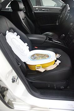 Crusar-2015-Car-emergency-miniature-toilet-Portable-Removable-travel-Potties-0-3.jpg (333×500)