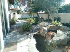 Luxury Home for Sale in La Quinta California, The Citrus Club. For more information, 760-987-9334