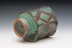 a_Nevica_pottery113.jpg
