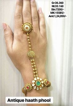 Gold Jewelry From Egypt Code: 7855040468 Gold Ring Designs, Gold Bangles Design, Gold Jewellery Design, Gold Jhumka Earrings, Hand Jewelry, India Jewelry, Stylish Jewelry, Egypt, Photography