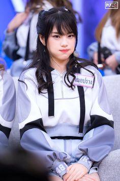 Fashion Beauty, Womens Fashion, Doraemon, Kawaii Anime, Make Me Smile, Besties, Rain Jacket, Windbreaker, Asian