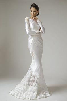Gorgeous Vamp Mados Namai Wedding Dresses 2015 - Be Modish 2015 Wedding Dresses, Wedding Dresses Plus Size, Princess Wedding Dresses, Wedding Dressses, Bridal Skirts, Bridal Gowns, Ball Dresses, Ball Gowns, The Dress