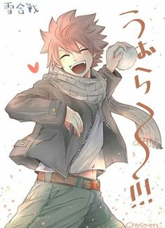 Natsu est devenu un vampire. Fairy Tail Love, Fairy Tail Nalu, Arte Fairy Tail, Image Fairy Tail, Fairy Tail Family, Fairy Tale Anime, Fairy Tail Guild, Fairy Tail Couples, Fairy Tail Ships