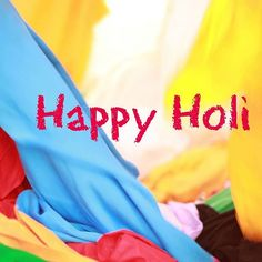 #festivalofcolours  Have a Happy and Colourful Holi. Be kind to our earth and the animals out there. #holi #festival #fullmoon #spring #india #faith #fun #colours #festivemood #tradtional #happyholi #holidays #photograph #cloth #mangalbazar #nofilter #thursday