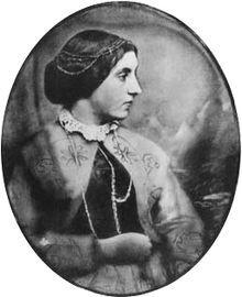Regency Era, Jane Loudon gave us THE MUMMY, A Tale Of The 22nd Century