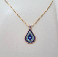 Seed Bead Jewelry, Beaded Jewelry, Handmade Jewelry, Beading Tutorials, Beading Patterns, Brick Stitch Earrings, Peyote Beading, Perler Patterns, Peyote Stitch