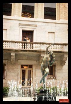Boston Wedding Photography, Boston Event Photography, Boston Public Library Wedding, Boston Wedding Venue, BPL Wedding, Boston Public Library Courtyard