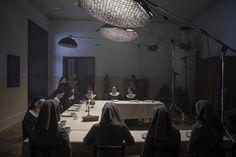 IDA-scene4-dining-room-night-int-set-up-thefilmbook.jpg (JPEG Image, 1635 × 1090 pixels)