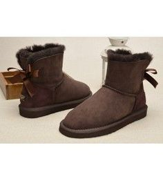 Keeping comfy while being adventurous. | MINI. | Pinterest | Comfy, Ugg website and School style