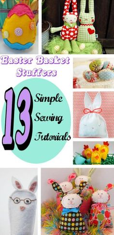 Easter is only a month away!    I can't believe that we are already 2 months into 2013. Please tell me that I'm not the only one still wri...