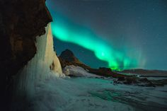 Iceland's landscapes are other-wordly. Only have time to stick around Reykjavik? Here are the BEST day tours from Reykjavik. Holiday Destinations, Vacation Destinations, Vacation Trips, Vacations, Vacation Ideas, Go Camping, Outdoor Camping, Camping Outdoors, Camping Hacks