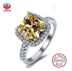 Buy Engagement Ring Online -