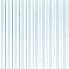 Brampton Stripe Seas