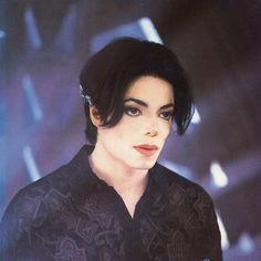 You Are Not Alone - Michael Jackson (Album: HIStory - Past, Present and Future Book I / 1995)