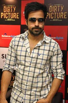 Emraan Hashmi 2013 wallpapers