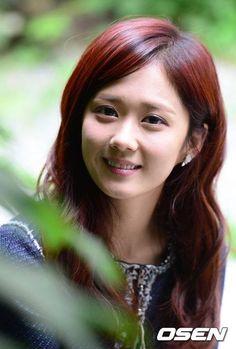 Jang Na-ra Jang Nara, Korean Actresses, Korean Celebrities, Best Actress, Phan, Korean Beauty, Kdrama, Chinese, Glamour
