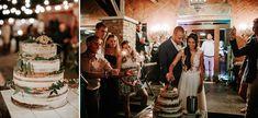 Couples and Weddings - Pinewood Weddings Kaja, Late Summer Weddings, Laid Back Style, Couple Shoot, Real Weddings, Fair Grounds, Cakes, Couples, Cake