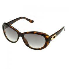 d47449b5fc0e discount prescription sunglasses. cartier sunglasses for sale