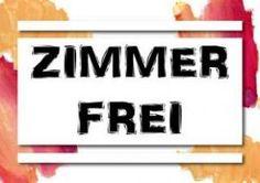 Zimmer frei-belegt - digi-grafik.com Restaurant, Hotel, Gastgewerbe, Ferienwohnung, Gasthaus