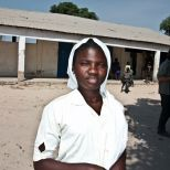 BUBA CESSAY5_KEMBUJEH VILLAGE - STUDENTS WORK: PHOTOS TELL STORIES PHOTOGRAPHY WORKSHOPS, THE GAMBIA, WEST AFRICA