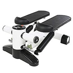 Lonsdale Stepper Training Exercising Home Gym Equipment: Amazon.co.uk: Sports & Outdoors