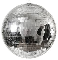 disco ball (????)