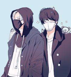 Jikook, Seokjin, Namjoon, Fanfic Namjin, Bts Ships, Baby Spiderman, Dark Anime Guys, Bts Beautiful, Anime Drawings Sketches