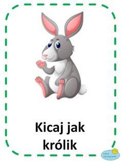 Reggio, Special Needs, Pikachu, Kindergarten, Homeschool, Education, Logos, Kids, Fictional Characters