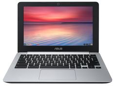Asus May Be Preparing A Business Class Chromebook