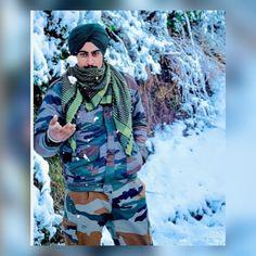 Indian Army, Real Hero, Fuji, Fictional Characters, Fantasy Characters