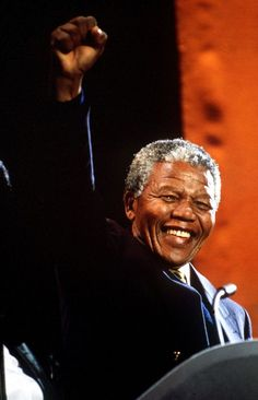 Nelson mandela reflection essay Read short essay sample about Nelson Mandela. This free example essay on Nelson Mandela topic and some writing tips will help you to write your own short paper. Nelson Mandela, Bush Family, Short Essay, Picture Blog, Famous Black, Past Present Future, Black History Facts, Love Bear, Influential People
