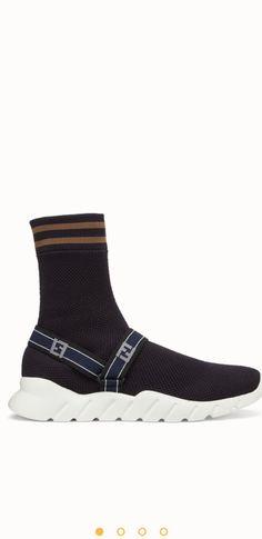 brand new e2f43 7b641 Sneakers Sketch, Nike Tanjun, Shoe Sketches, Shoe Gallery, Mens Shoes,  Shoes