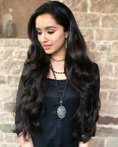My Goodness Regrann from - My Beauty - Bollywood Heroine, Beautiful Bollywood Actress, Beautiful Indian Actress, Beautiful Actresses, Shraddha Kapoor Instagram, Shraddha Kapoor Cute, Hot Actresses, Indian Actresses, Sraddha Kapoor
