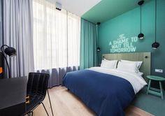 2631759-Comfort-Hotel-Karl-Johan-Hotel-Exterior-1-DEF.jpg (480×338)
