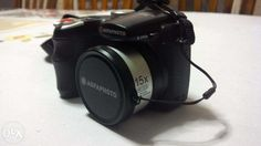 Camera - bridge For Sale Philippines - Find 2nd Hand (Used) Camera - bridge On OLX